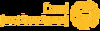 Canal Institucional.png
