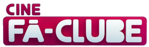 Cine Fã-Clube 2014