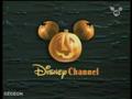 Thumbnail for version as of 10:20, November 30, 2011