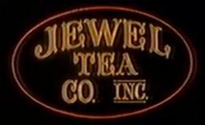 Jewel Tea Co Inc 1902