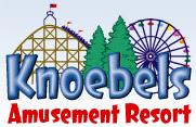Knoebels-logo