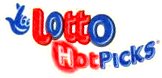 Lotto HotPicks