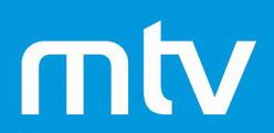 File:Magyar TV logo 3.jpg
