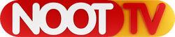 NOOT TV logo