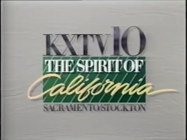 File:News10 (KXTV) News open 1986.jpg