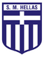 South Melbourne Hellas