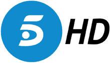 Tele5 HD