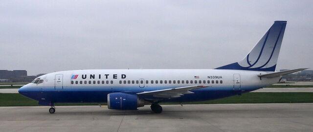 File:United livery 00s.jpg