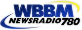 File:WBBM-AM 2000s.png