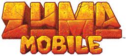 Zuma Mobile Logo web