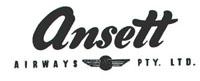 Ansett1950s