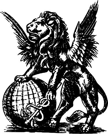 Bayer1895