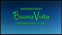 Buenavista1965 wide