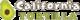 Logo of California Tortilla (2012)