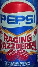 PepsiRazz