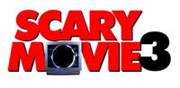 Scary movie logo3
