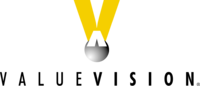 Valuevision 2000