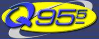 WKQI Q95 5-Det