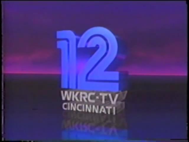 File:WKRC87.jpg