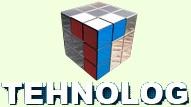 Технолог3