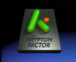 250px-Krypton Factor 3D logo
