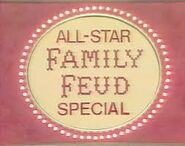 All-Star FF