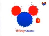 DisneyTomatoFeb1997