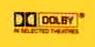 Dolby Stuart Little Trailer