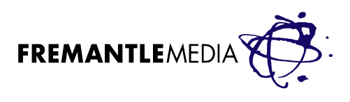 File:Fremantle Media logo.png