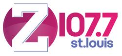 KSLZ Z107-7 2017