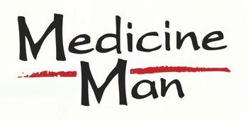 Medicine-man-movie-logo