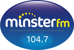 Minster FM 2013
