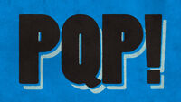 PQP! (Furo MTV)