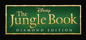 The-Jungle-Book-2014