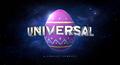 Universal easter egg 2016
