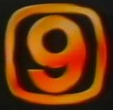 WAFB logo 1985