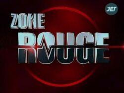 Zone1