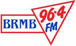 BRMB 1990a