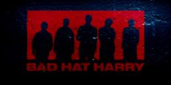BadHatHarry-XMFC