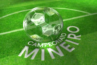 Campeonato Mineiro 2009