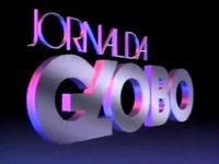 Jornal da Globo (1986)