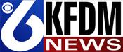 Kfdm-6-news