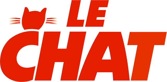 File:Le Chat logo.png