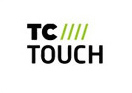 Logos telecine touch 2010