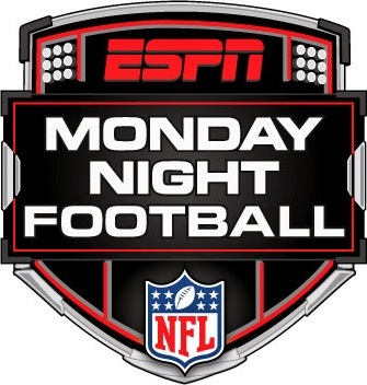 monday night football picks