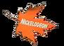 Nick Leaf logo Sep 1993