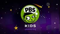 PBSKidsTelescope