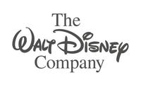 TheWaltDisneyCompany Logo