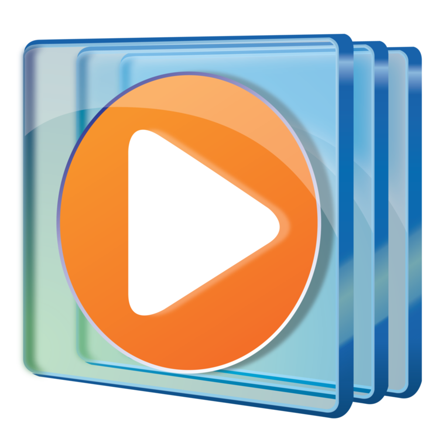 how to add files in windows media player library