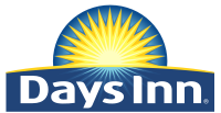 File:200px-Days Inn svg.png